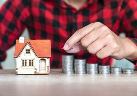 3 TIPS FOR FINANCING AN INVESTMENT PROPERTY
