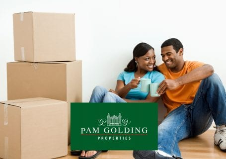 3 Good Rules for 1st Time Home Buyers