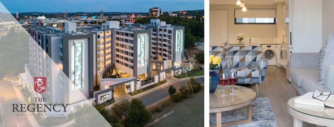 The Regency Development Pretoria 2