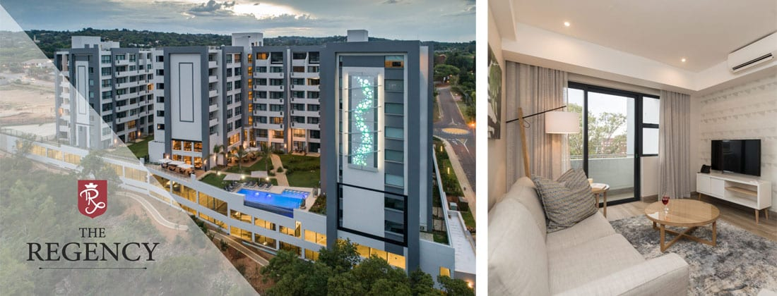 The Regency Development Pretoria 8